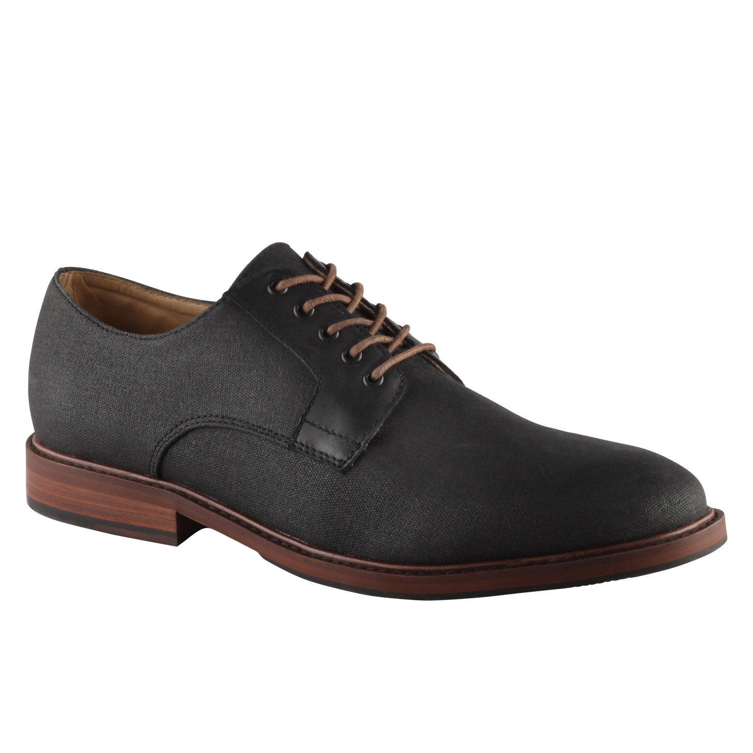 deore s casual lace ups shoes for from aldo for