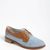 BP. 'Shelby' Oxford | Nordstrom