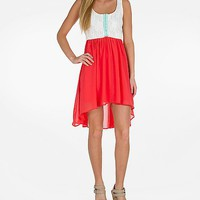 Daytrip Hook & Eye Dress - Women's Dresses/Skirts | Buckle