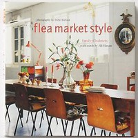 Flea Market Style-Anthropologie.com