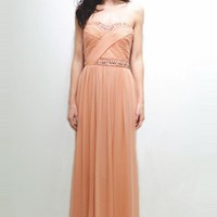 Decode 1.8 181488 Dress - MissesDressy.com