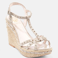 Vince Camuto &#x27;Tamblyn&#x27; Sandal | Nordstrom