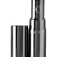 Chantecaille|Lip Chic - Rose Dlice |NET-A-PORTER.COM