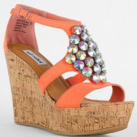 Not Rated Discover Sandal - Women's Shoes | Buckle