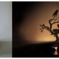 Home & Garden - Living & homewares - Candle holders - Lumen