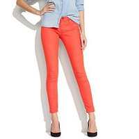 [BlankNYC] Skinny Jeans - skinny skinny - Women&#x27;s DENIM - Madewell