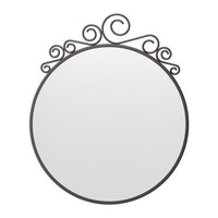 EKNE Mirror
