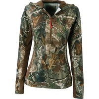 Cabela&#x27;s: Cabela&#x27;s OutfitHer Active Series Hoodie