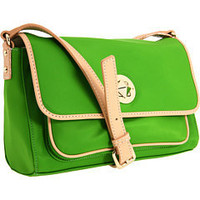 Kate Spade New York Gracie Vine - 6pm.com