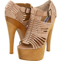 Steve Madden Bradshah at 6pm.com