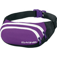 DAKINE Hip Pack