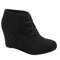 Rack Room Shoes Womens Boots