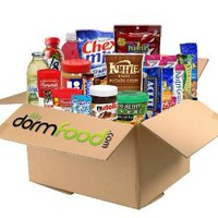 Health Freak Care Package: Amazon.com: Grocery & Gourmet Food
