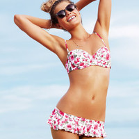 English Rose Bikini- From Seafolly