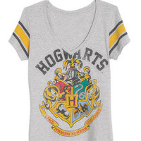 dELiAs &gt; Harry Potter Hogwarts Tee &gt; tops &gt; must haves