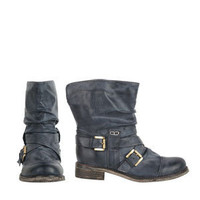 dELiAs &gt; Rebels Taos Moto Ankle Boot &gt; shoes &gt; boots &gt; ankle boots