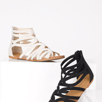 dELiAs &gt; Maggie Sandal &gt; shoes &gt; must haves