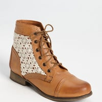 Steve Madden &#x27;Thundr-C&#x27; Boot | Nordstrom