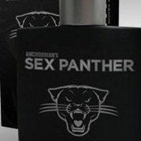 Sex Panther Cologne Spray