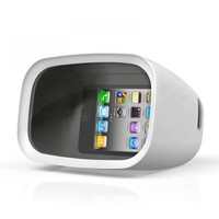 MINI TV for iPhone 4/4s