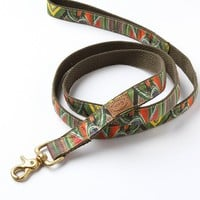 Free People Tulip Field Leash