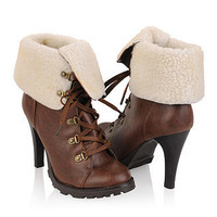 Forever21.com - Shoes - Casual - 2081409975