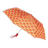 Splash of Sunshine Umbrella | Mod Retro Vintage Umbrellas | ModCloth.com