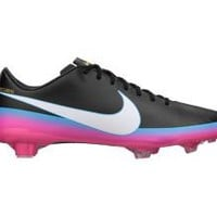 Nike Store. Nike Mercurial Miracle III CR Men's Firm-Ground Soccer Cleat