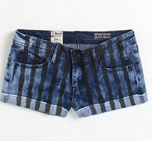 Volcom Sound Check Shorts - PacSun.com