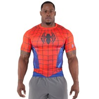 Men's Under Armour® Alter Ego Compression Shirt Tops by Under Armour