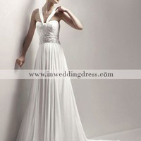 Style BC330-Beach Wedding Dresses