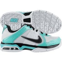 Nike Women's Air Max Mirabella 3 Tennis Shoe