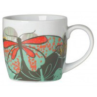 Flutter Mug
