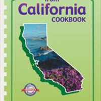 Best of the Best California Cookbook
