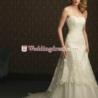 Style DE267-Wedding Dresses