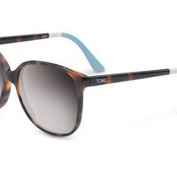 TOMS Classic 202 Sunglasses