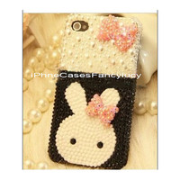 iPhone 5 case, iPhone 4 case, iphone 4s case, iphone 4, Cute iPhone 5 case, cute iphone 4 case, bling iphone 4s case, bling iphone 5 case