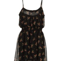 Guess Women - Dresses - Short dress Guess on YOOX