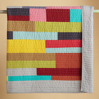 PRISM QUILT