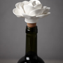 Cape Jasmine Bottle Stopper