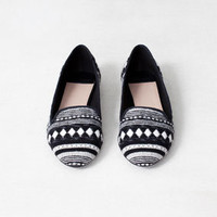 Pull&Bear Spain  			 - SHOES 		 		 - WOMEN'S SHOES