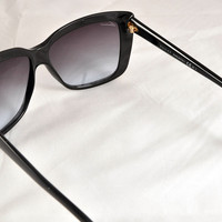 eyeCrave Online : Sunglasses and Designer Opticals : Gucci  gg 3585