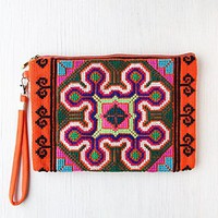 Free People Mini iPad Case