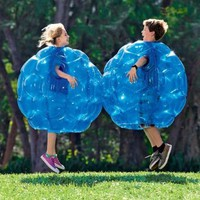 Buddy Bumper Ball: Toys & Games