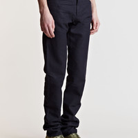 Individual Sentiments Men&#x27;s Paper Pants