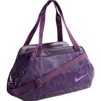 Nike C72 Legend 2.0 Medium Duffle Bag - Dick's Sporting Goods