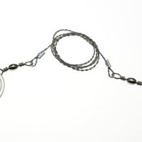 INFMETRY:: Survival Wire Saw - Other - Home&Decor