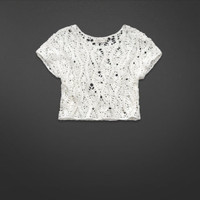 Womens Turning Heads | Womens Summer | Abercrombie.com