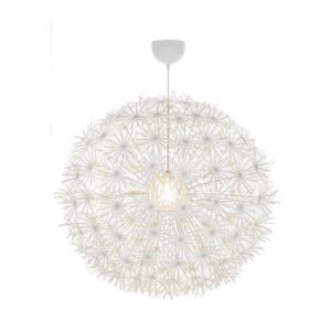 Ikea Ps Maskros Pendant Lamp