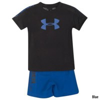 Under Armour Infant Boys 2-Piece Jersey Set - Gander Mountain